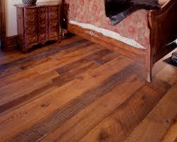 white wood flooring foucaultdesign com