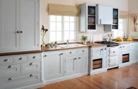 kitchen design bespoke kitchens hitchin hertfordshire