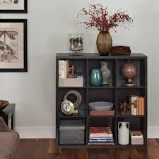 horizontal bookcases wayfair broward 47 52 standard bookcase haammss
