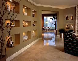 Decorations Niche Decor Ideas Best 25 Wall Niches Ideas