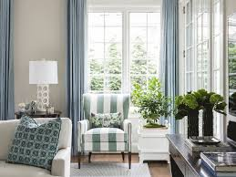 marika meyer interiors 7 small home décor updates that make a big impact southern living