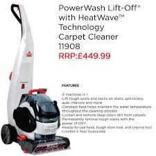 Spot Rug Cleaner Machine 30 Best Carpet Cleaning Images On Pinterest Carpet Cleaners