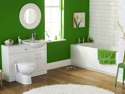 100 creative ideas for small bathrooms download small