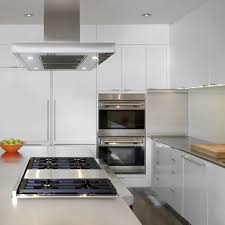 Calgary Kitchen Cabinets Kitchen Cabinets Modern Modern Calgary Alberta Canada With