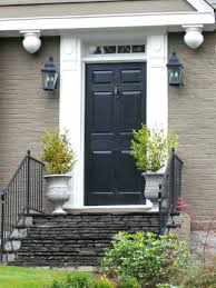 Front Curb Appeal - articles with hgtv front door curb appeal tag enchanting front