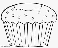 cupcake coloring pages to print free printable cupcake coloring pages for kids cool2bkids new
