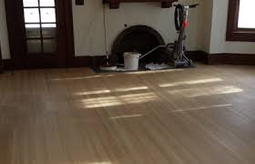 floor refinishing omaha ne ohana wood floors inc