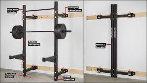 Weights And Bench Package Power Rack Squat Rack Review U0026 Ultimate Shopping Guide