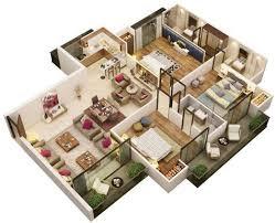 home design 3d smart software inc – Home Design 3d Smart Software
