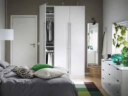Schlafzimmer Beispiele Einrichtungsideen Schlafzimmer Ruhbaz Com