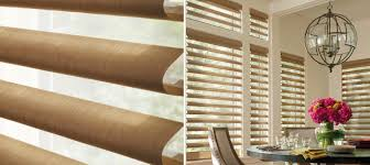 window shades alustra pirouette hunter douglas