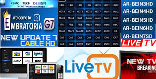 xbmc android apk embratoriag7 iptv app livetv free live update