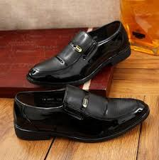 wedding shoes daily new men s business suits work shoes wedding shoes casual men s