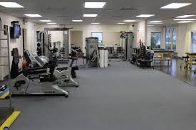 winter park u2022 sportscare institute