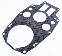 mercury exhaust manifold gaskets iboats com