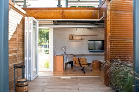 grain silo homes interiors home