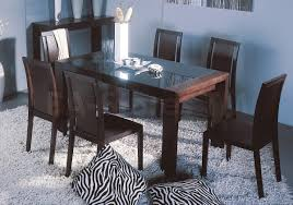 reflex dining table 578 00 furniture store shipped free in