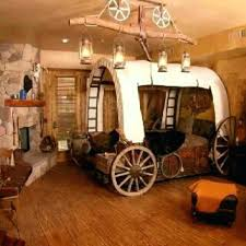 western theme decorations for home – Mindfulsodexo