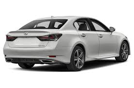 lexus sedans 2008 new 2017 lexus gs 350 price photos reviews safety ratings