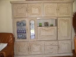 peindre cuisine melamine peindre un meuble image peindre meuble cuisine melamine