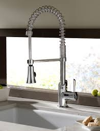 kitchen faucet ideas kitchen faucet ideas lovely kitchen faucets from jado basil