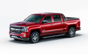 lexus pickup truck 2016 2016 chevrolet silverado 1500 pictures photo gallery car and