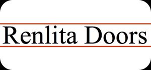 Renlita Overhead Doors Brands