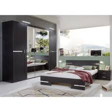 Wenge Bedroom Furniture Qmax City Range German Made Bedroom Furniture Wenge