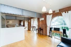 londonloftapartments all property