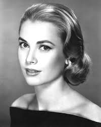Grace Kelly Vanity Fair Grace Kelly American Royalty Reelrundown
