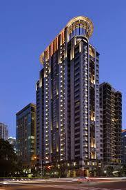 590 best architecture lighting ideas images on pinterest