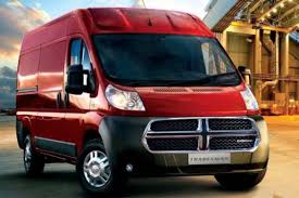 dodge ram promaster canada chrysler canada ram truck confirms all commercial