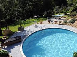 chambre d hote cabourg piscine cing chagne ardennes avec piscine cing chagne