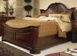 beds4beds co uk quality bedroom furniture luxury bedroom