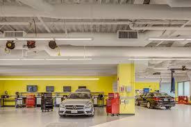mercedes shop usa mercedes opens headquarters and r d center in silicon