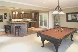 basement creative basement design software home design ideas