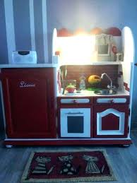 set de cuisine enfant set cuisine enfant set de cuisine enfant meuble recyclac en
