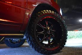 dodge ram moto metal wheels media gallery