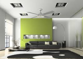 decorations attractive contemporary ceiling designs with square