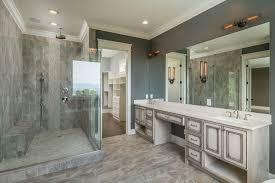 Construction Interior Design by Interior Design Services Custom Home Design And Planning