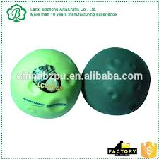 wholesale pit balls wholesale pit balls suppliers and