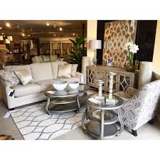 today u0027s home furniture stores 7601 mcknight rd pittsburgh pa
