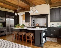 ideas to remodel a kitchen brothers kitchen fair remodeling kitchen home design ideas
