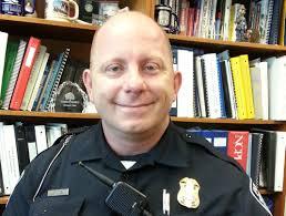 leadership auburn hills police department