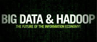 pattern analysis hadoop key points in implementation of hadoop in big data project vizteams