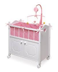 doll nursery furniture thenurseries