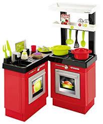 cuisine ecoiffier 18 mois ecoiffier 8 001742 jeu d imitation cuisine contemporaine