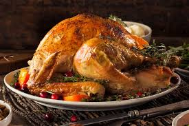 where to celebrate thanksgiving 2017 in manila abs cbn news