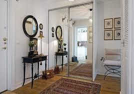 swedish decorating ideas for small room decorating ideas interior