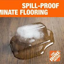 356 best flooring carpet rugs images on home depot